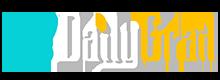 Daily Grail Logo