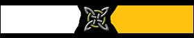 Daily Grail 2021 logo